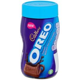 Chocolat en Poudre - Cadbury Oreo