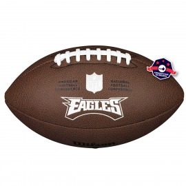 Ballon NFL - Philadelphia Eagles