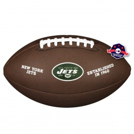 Ballon - New York Jets - NFL