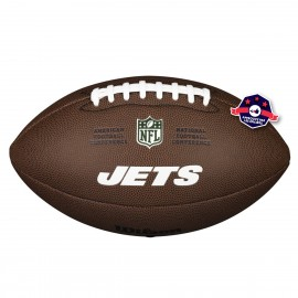 Ballon - New York Jets - NFL