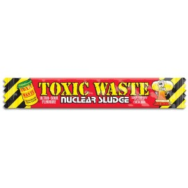 Bonbons - Toxic Waste - Sour Cherry