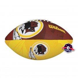 Ballon Junior NFL - Washington Redskins