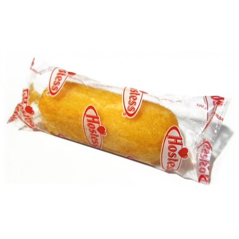 Twinkies à l'unité