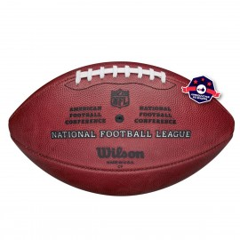 "Ballon NFL ""The Duke Game Ball"""