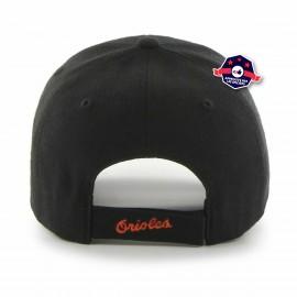 Baltimore Orioles - Casquette '47
