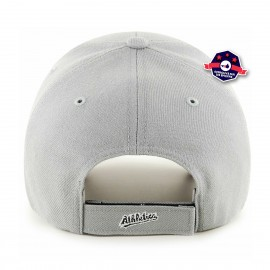Oakland Athletics - Casquette '47