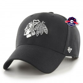 Chicago Blackhawks - Casquette '47