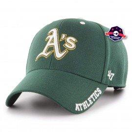 Oakland Athletics - '47