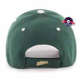 Oakland Athletics - '47