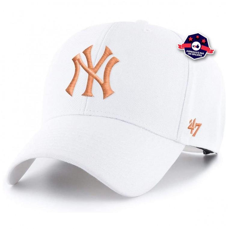 New York Yankees - '47