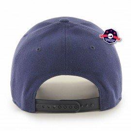 Casquette - Dodgers - '47