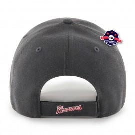 Casquette Atlanta Braves - '47
