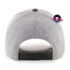 Casquette '47 - New York Yankees