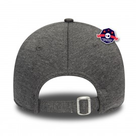 Casquette NY Yankees Femme
