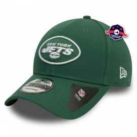 Casquette - New York Jets