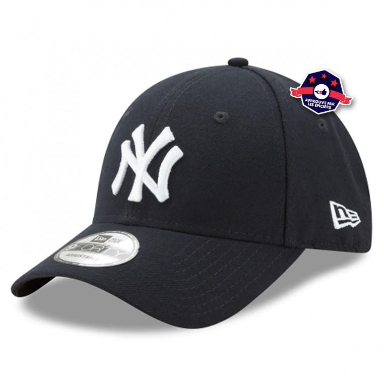 9Forty - NY Yankees - New Era