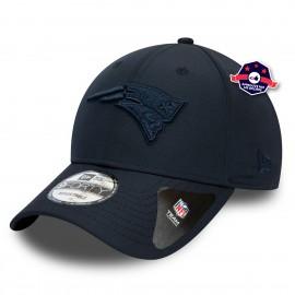 Casquette Bleue Marine - New England Patriots