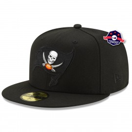 59Fifty - Tampa Bay Buccaneers
