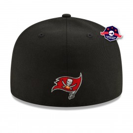 59Fifty - Tampa Bay Buccaneers - Elements