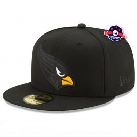 59Fifty - Arizona Cardinals