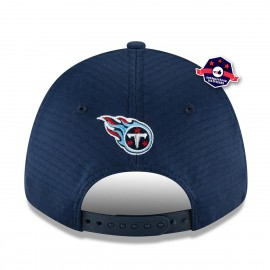 Casquette - Tennessee Titans - 9Forty