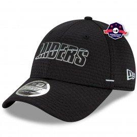 Casquette - Las Vegas Raiders - New Era