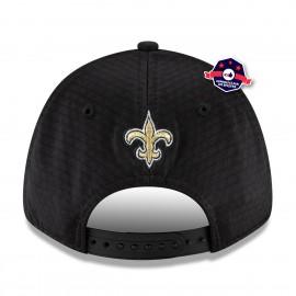 Casquette - New Orleans Saints - New Era