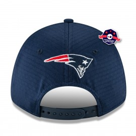 Casquette - New England Patriots - New Era