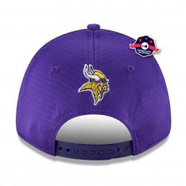 Casquette - Minnesota Vikings - New Era