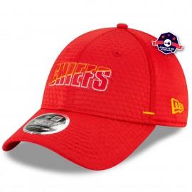 Casquette - Kansas City Chiefs - New Era