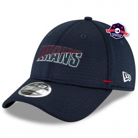Casquette - Houston Texans - New Era