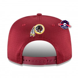 Casquette - Washington Redskins - 9Fifty
