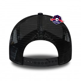 Casquette - New York Yankees - Bleu Marine