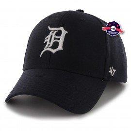 Casquette - Detroit Tigers - '47