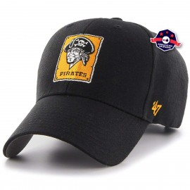 Casquette - Pittsburgh Pirates - '47