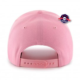 Casquette - Chicago White Sox - Rose