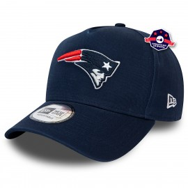 Casquette Patriots - New Era