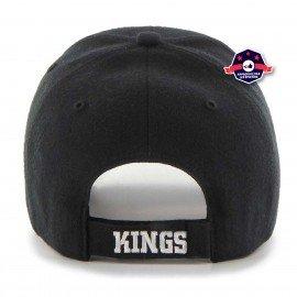 Casquette Los Angeles Kings