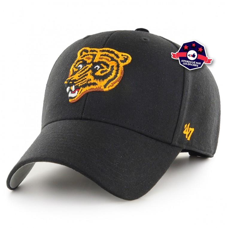 Casquette Boston Bruins
