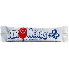 AirHeads White mystery - bonbon goût mystère
