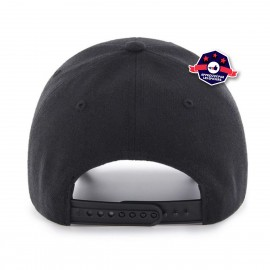 Casquette - New York Yankees - Noire