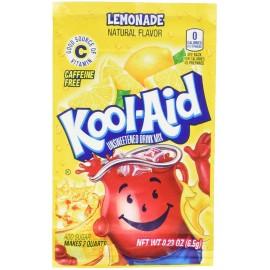 Kool-Aid - Lemonade