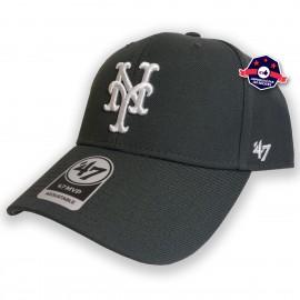 Casquette - New York Mets