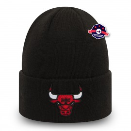 Bonnet Chicago Bulls - New Era