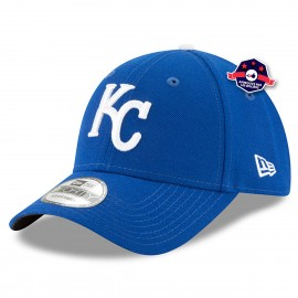 Casquette - Kansas City Royals - 9Forty