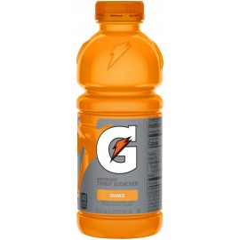 Gatorade - Orange