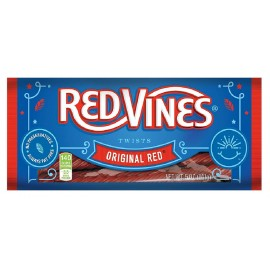 Red Vines - Original