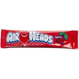 AirHeads Cherry - bonbon à la cerise