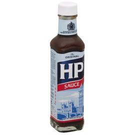 HP Sauce - 255g