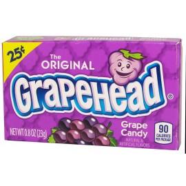 Grapehead - Ferrara Pan